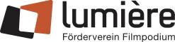 Lumière-Logo